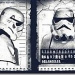 stormtroopermugshot_thumb.jpg