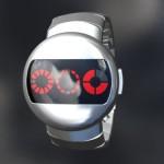 tokyoflashredledwatch1
