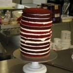 1 cake side
