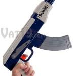AK-47 Automatic Water Gun