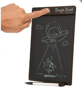 Boogie Board1