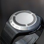 Cool watch 1