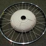 Copenhagen Wheel 6