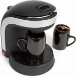 Desktop Espresso Coffee Machine