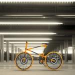Eco Bike 1