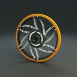 Eco Bike 2