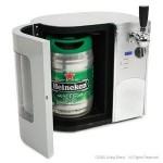 EdgeStar Mini Keg Dispenser For The Beer-o-holic_2