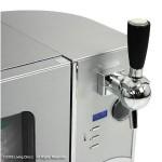 EdgeStar Mini Keg Dispenser For The Beer-o-holic_3