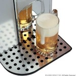 EdgeStar Mini Keg Dispenser For The Beer-o-holic_4