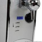 EdgeStar Mini Keg Dispenser For The Beer-o-holic_5