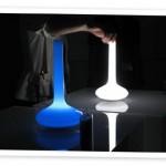 Eneloop Lamp