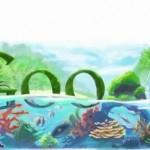 Google Doodles 4