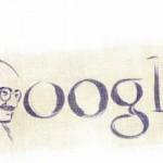 Google Doodles 6