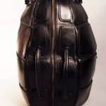 Leather-transformer-4