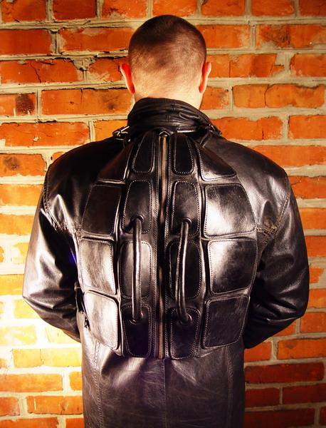Leather-transformer-1