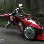 MoonRider Flying Bike Concept Leaves You Dumbstruck!-2