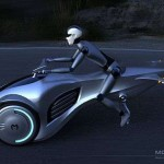 MoonRider Flying Bike Concept Leaves You Dumbstruck!-3