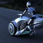 MoonRider Flying Bike Concept Leaves You Dumbstruck!-4