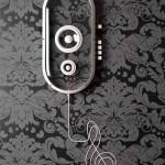 Plug & Play – Wireless Speakers