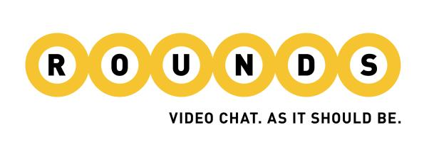 rounds video chat youtube