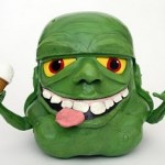 SlimeTrooper1