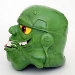 SlimeTrooper2