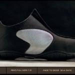 Smart Technology Shoe