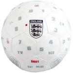 Soccer Ball Universal Remote