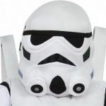 Storm Trooper Back Pack 4
