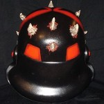 Storm Trooper Helmet 3