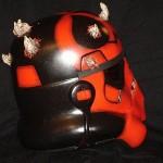 Storm Trooper Helmet 4