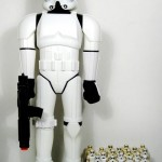 Stormtrooper Super Shogun Big