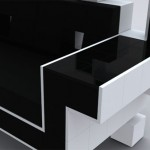 The Space Invader Couch For Geeky Yet Cool Interior-4