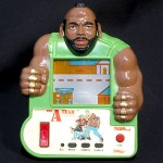 a-team mr t video game image