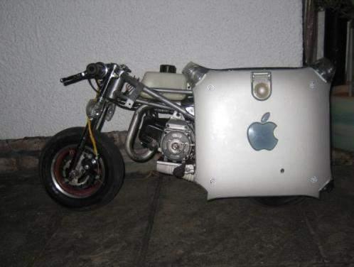 predator motorcycle mod design 1