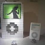 apple ipod canstruction artwork 1