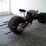 batman-gadget-toys-10