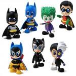 batman-gadget-toys-16