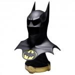 batman-gadget-toys-17