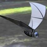 batman-gadget-toys-2
