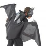batman-gadget-toys-20