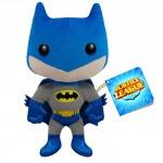 batman-gadget-toys-21