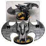 batman-gadget-toys-4