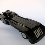 batman-gadget-toys-7