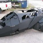 batman-gadget-toys-9