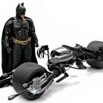 batman gadgets toys accessories image thumb