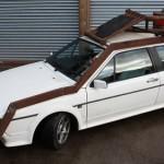carpucino car mod design
