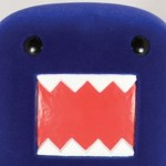 domo kun giveaway image thumb featured