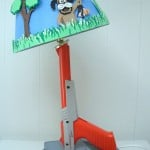 duckhunt_lamp1