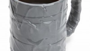 duct tape mug design